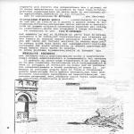 obiettivo 1200 pagine_0137