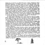 obiettivo 1200 pagine_0219