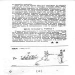 obiettivo 1200 pagine_0223