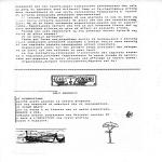 obiettivo 1200 pagine_0245