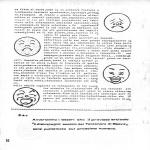 obiettivo 1200 pagine_0251