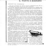 obiettivo 1200 pagine_0264