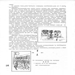 obiettivo 1200 pagine_0289