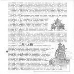 obiettivo 1200 pagine_0347