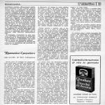 obiettivo 1200 pagine_0924