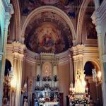 rosario 2018 c_01. cacciola