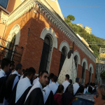 rosario 2018 c_07. cacciola