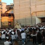 rosario 2018 c_11. cacciola