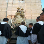 rosario 2018 c_12. cacciola