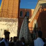 rosario 2018 c_15. cacciola