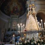 rosario 2018 c_16. cacciola