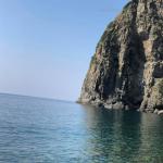 solano inferiore e bagnara centro 2018 r meliambro_21