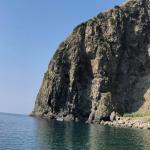 solano inferiore e bagnara centro 2018 r meliambro_25