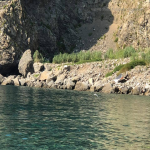 solano inferiore e bagnara centro 2018 r meliambro_28