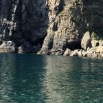 solano inferiore e bagnara centro 2018 r meliambro_29