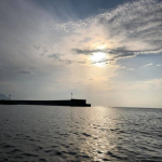 solano inferiore e bagnara centro 2018 r meliambro_30