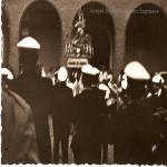 marinella 1961 domenico pavia_3