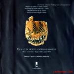 mostra e catalogo sulla pesca Laruffa_02