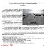 mostra e catalogo sulla pesca Laruffa_03