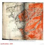 mostra e catalogo sulla pesca Laruffa_