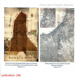 mostra e catalogo sulla pesca Laruffa_07
