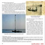 mostra e catalogo sulla pesca Laruffa_10