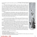 mostra e catalogo sulla pesca Laruffa_11
