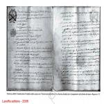 mostra e catalogo sulla pesca Laruffa_12