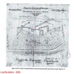 mostra e catalogo sulla pesca Laruffa_14