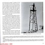 mostra e catalogo sulla pesca Laruffa_15