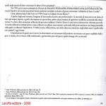 mostra e catalogo sulla pesca Laruffa_17