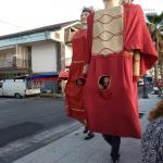 ss pietro e paolo 2018_010