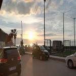 bagnara 2018 tommy fazzari_045