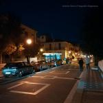 bagnara 2018 tommy fazzari_052