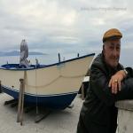 bagnara 2018 tommy fazzari_083