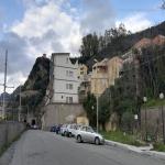 bagnara 2018 tommy fazzari_088