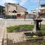 bagnara 2018 tommy fazzari_197