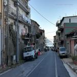 bagnara 2018 tommy fazzari_216