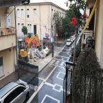bagnara 2018 tommy fazzari_268