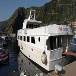 bagnara 2018 tommy fazzari_282