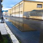bagnara 2018 tommy fazzari_384
