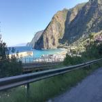 bagnara 2018 tommy fazzari_405