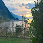 bagnara 2018 tommy fazzari_504