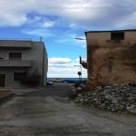bagnara 2018 tommy fazzari_530