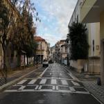 bagnara 2018 tommy fazzari_535