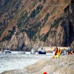 bagnara marinella 29 settembre 2019_11