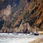 bagnara marinella 29 settembre 2019_12