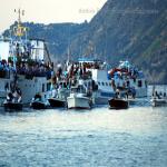 bagnara marinella 29 settembre 2019_23
