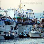 bagnara marinella 29 settembre 2019_35