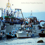 bagnara marinella 29 settembre 2019_36